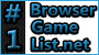 browsergame list